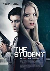 El alumno (2017)