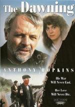 El amanecer (1988)