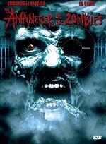 El amanecer de los zombies (2006)