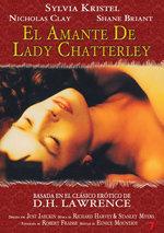El amante de lady Chatterley (1981)