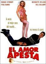 El amor apesta (1999)