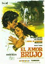 El amor brujo (1967) (1967)