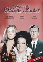 El amor de María Isabel