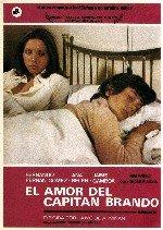 El amor del capitán Brando (1974)