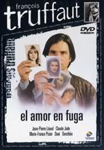 El amor en fuga (1979)