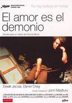 El amor es el demonio (1998)