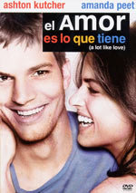 El amor es lo que tiene (2005)
