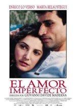 El amor imperfecto (2002)