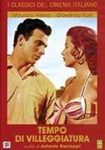 El amor llega en verano (1956)