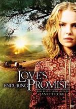 El amor lo puede todo (2004)