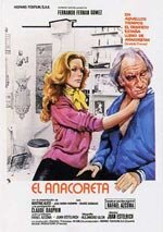 El anacoreta (1976)