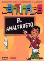 El analfabeto (1961)
