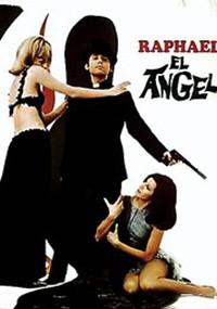El ángel (1969)