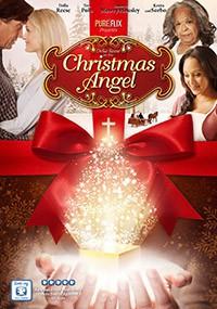 El ángel de la Navidad (2012)