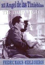 El ángel de las tinieblas (1935)