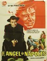 El ángel de Nápoles (1958)