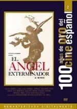 El ángel exterminador (1962)