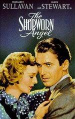 El ángel negro (1938)