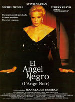 El angel negro (1994)