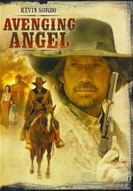 El ángel vengador (2007)