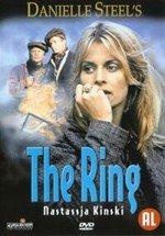 El anillo (1996)