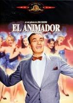 El animador (1960)