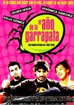 El año de la garrapata (2004)