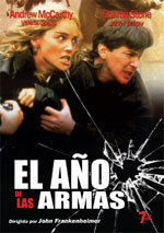 El año de las armas (1991)
