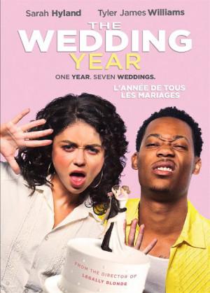 El año de las bodas