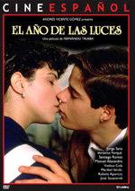 El año de las luces (1986)