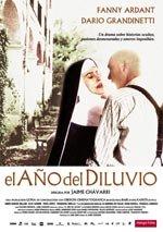 El año del diluvio (2004)