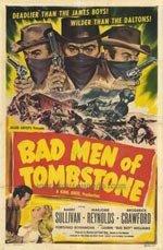 El aparecido (1949)