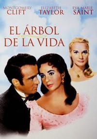 El árbol de la vida (1957) (1957)