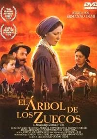 El árbol de los zuecos (1978)