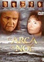 El arca de Noé (1999)