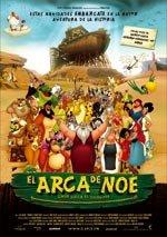 El arca de Noé (2007)