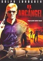 El arcángel (2007)