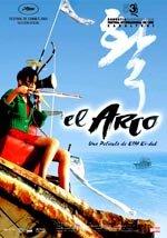 El arco (2005)