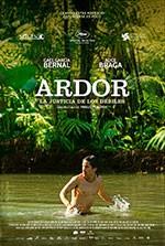 Ardor (2014)