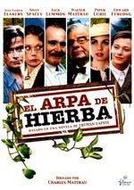 El arpa de hierba (1995)