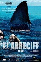 El arrecife (2010)