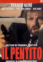 El arrepentido (1985)