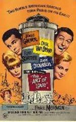 El arte de amar (1965)