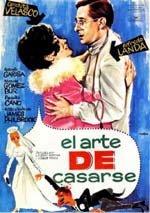 El arte de casarse (1966)