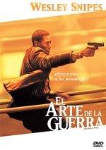 El arte de la guerra (2000)