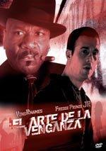 El arte de la venganza (2005)