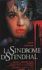 El arte de matar (1996)