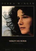 El asesinato de Mike