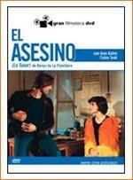 El asesino (1972)