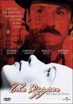 El asesino de la noche (1997)